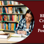 becas creditos para posgrados